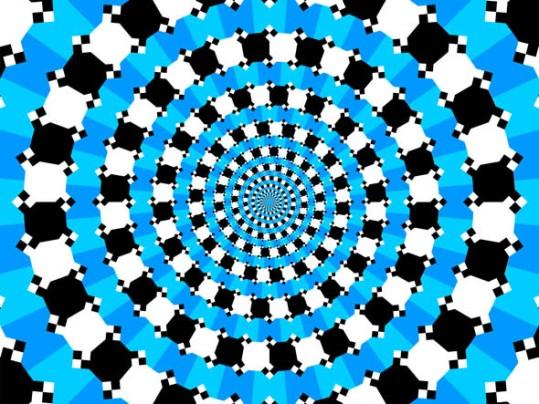 not-a-spiral