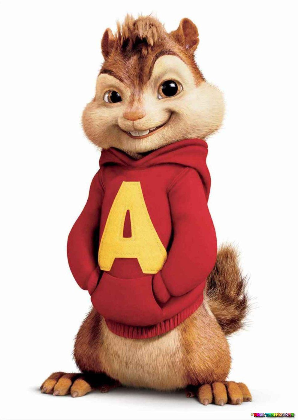 Alvin And The Chipmunks 3 Images alvin-alvin-and-the-chipmunks-3-chip-wrecked-27096005-993