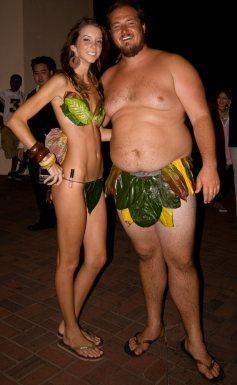 Adam-and-Eve-Halloween-Costumes