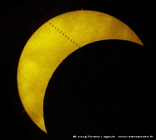 Thierry-Legault-eclipse-iss-20150320_1426865069_lg