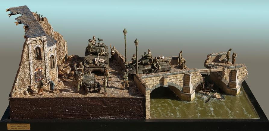 sherman-tank-diorama-big