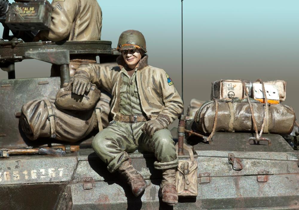 soldier-sitting-on-greyhound-big