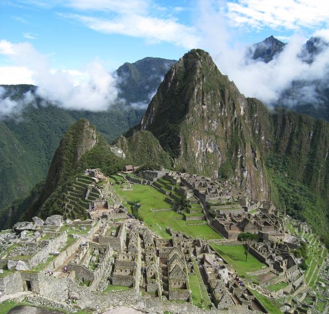 Before_Machu_Picchu