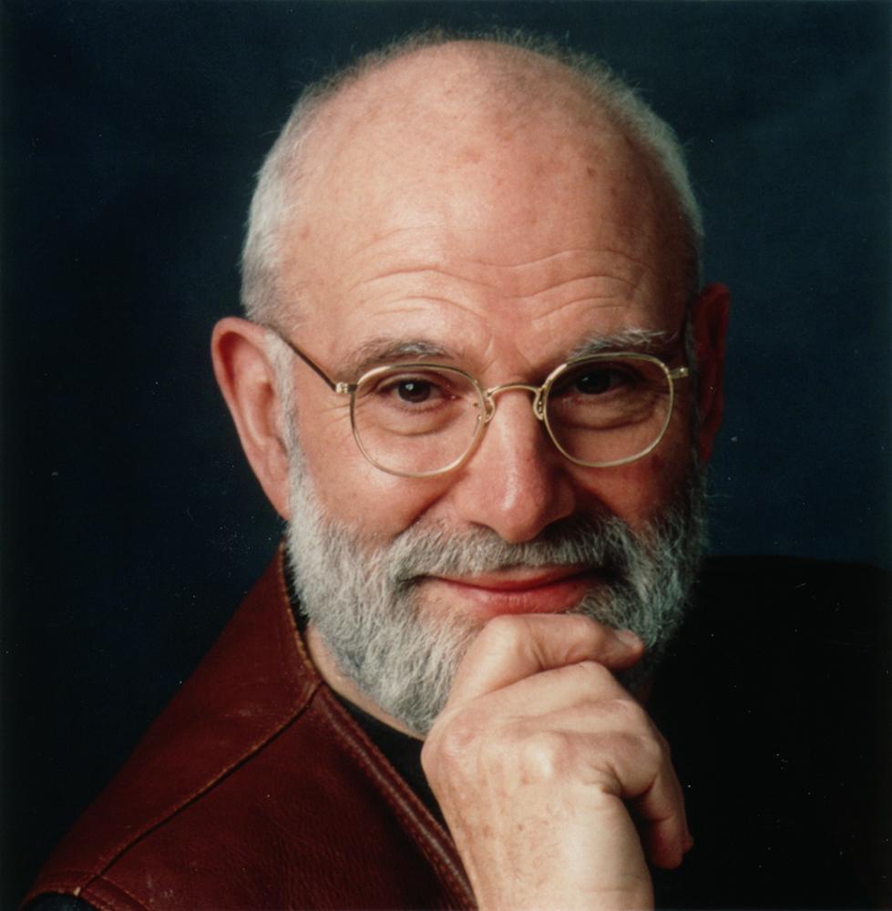 Oliver Sacks net worth