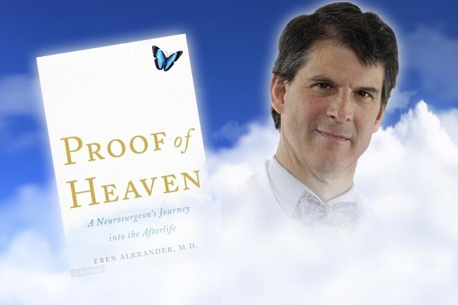 eben alexander proof of heaven pdf free
