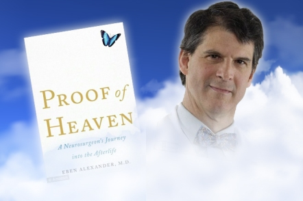 proof_of_heaven_rect
