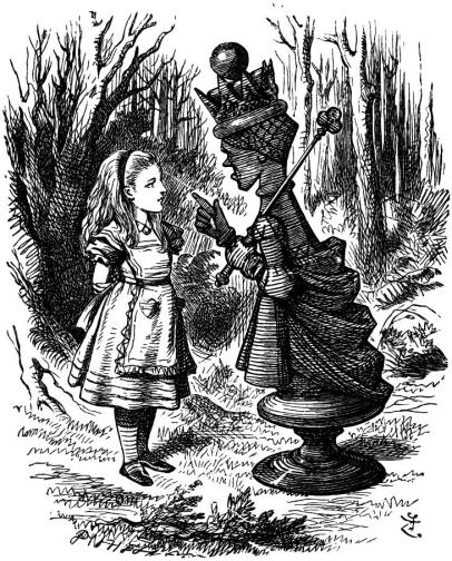 Tenniel_red_queen_with_alice