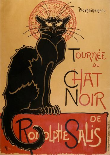 800px-Théophile-Alexandre_Steinlen_-_Tournée_du_Chat_Noir_de_Rodolphe_Salis_(Tour_of_Rodolphe_Salis'_Chat_Noir)_-_Google_Art_Project