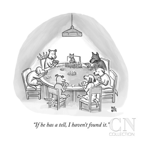 paul-noth-if-he-has-a-tell-i-haven-t-found-it-new-yorker-cartoon