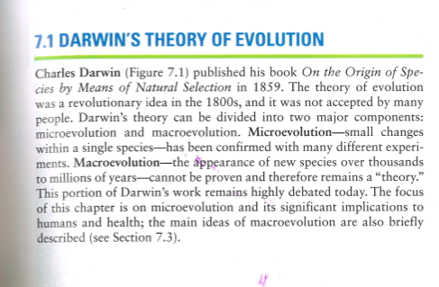 Canadian human biology textbook flirts with creationism why screen shot 2015 10 08 at 80848 pm fandeluxe Choice Image