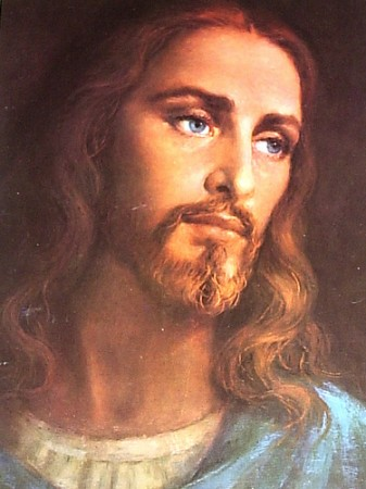 SCIENCE tells us what Jesus looked like! « Why Evolution Is True