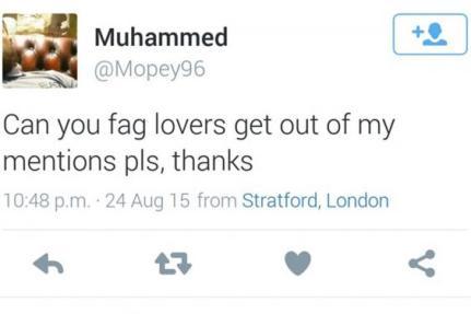 Muslimsoc1