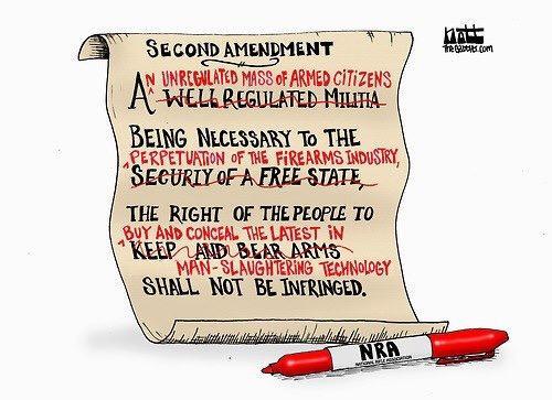 Second Amendment copy 2
