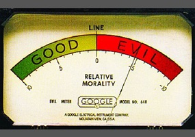 5f7483ff274587b3c58c2d1ab40e-morality-is-subjective-therefore-no-moral-code-is-better-than-another