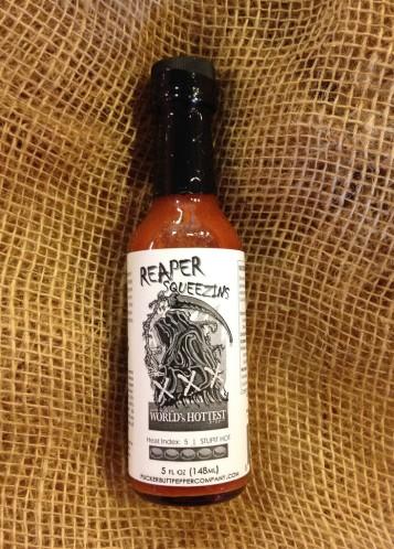 reaper_squeezins_black1_1024x1024