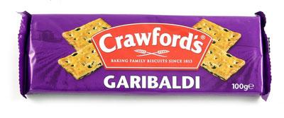 Crawford_s_Garib_4c65e7df7f0ad