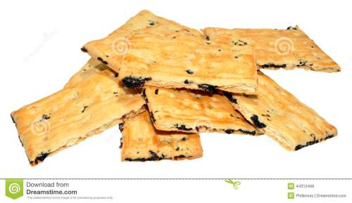 garibaldi-biscuits-pile-traditional-english-isolated-white-background-44312409