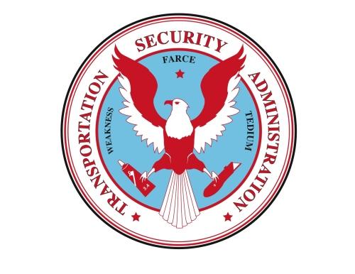TSA-Parody-Logo1