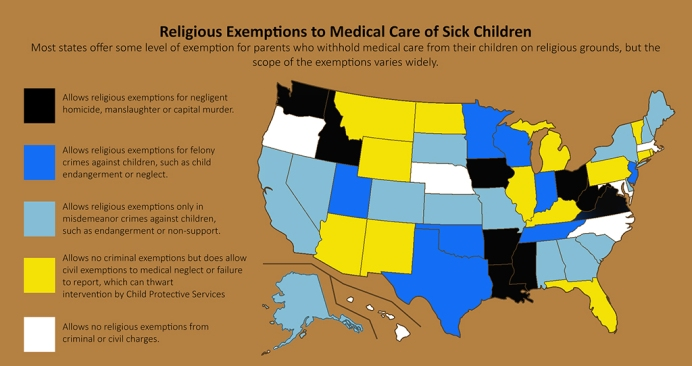 us-map-exemptions1-1024x542