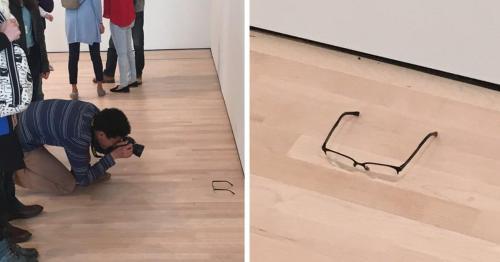 art-glasses