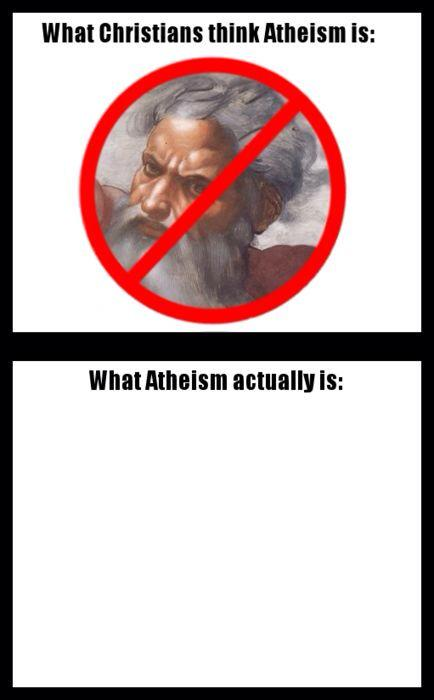 Atheism copy 7