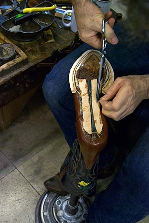 Jerry%27s Boots18