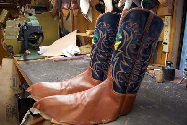 Jerry%27s Boots19