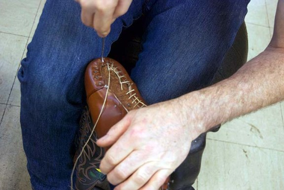 Jerry%27s Boots2