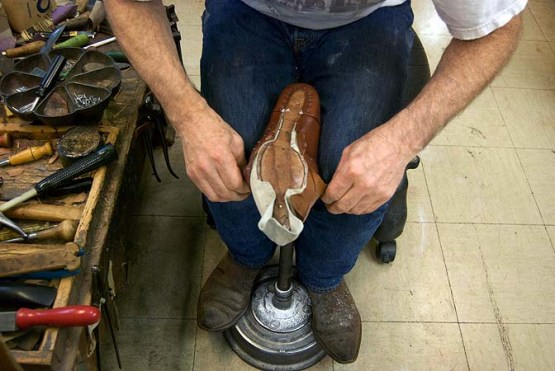 Jerry%27s Boots5