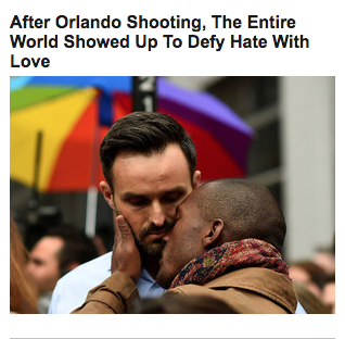 Fucking is most undoubtedly better than kissing