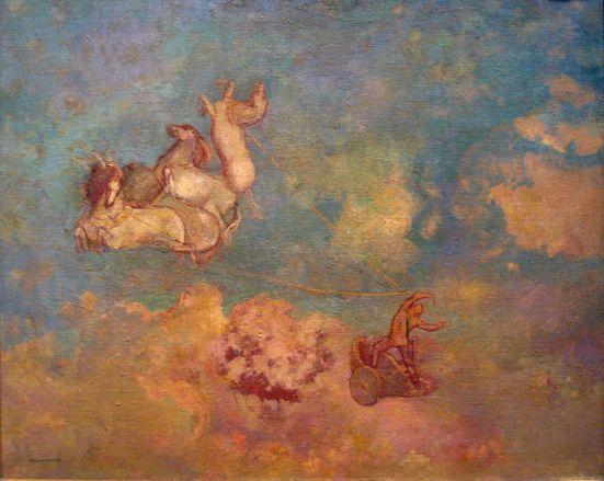 753px-1905-14_Odilon_Redon_Chariot_Apoll_anagoria