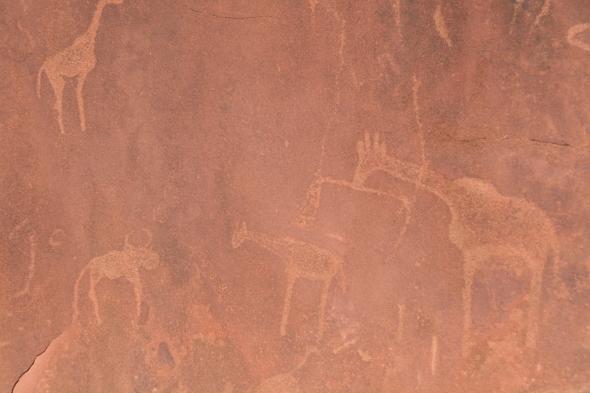 Africa - 0187