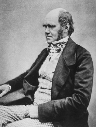 1024px-Charles_Darwin_seated_crop
