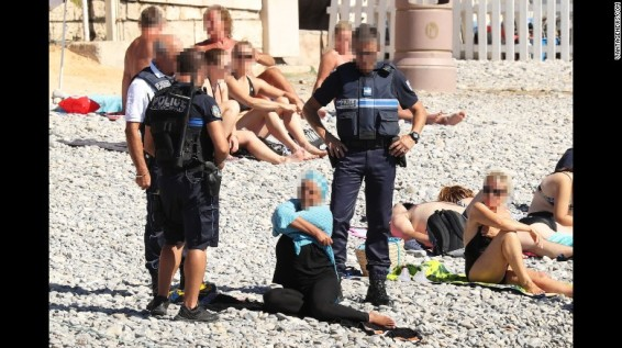 160824132238-woman-burkini-nice-beach-incident-exlarge-169