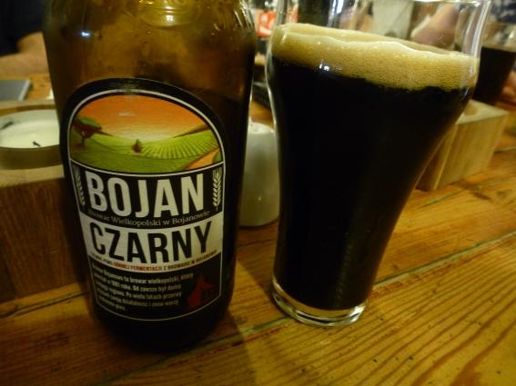 23. Beer