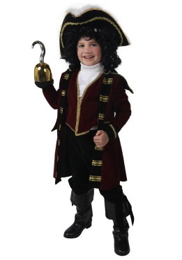 deluxe-captain-hook-child-costume