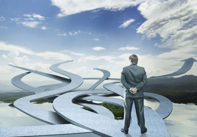Once again with free will: a question for readers