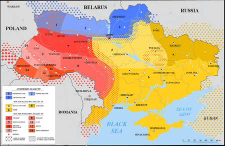 Map_of_Ukrainian_dialects_en