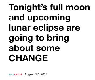 Screen Shot 2016-08-18 at 6.22.40 AM