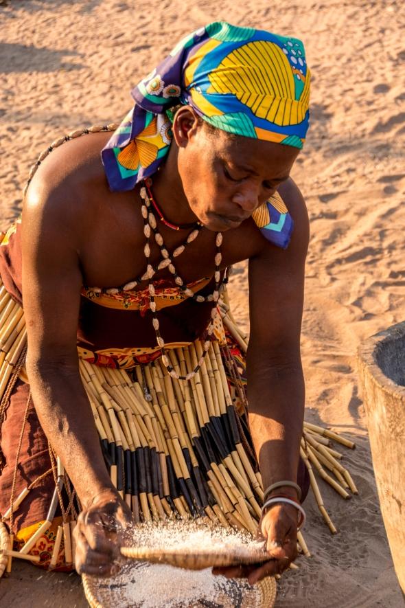 africa-0254