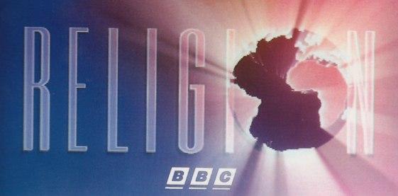 bbc-religion