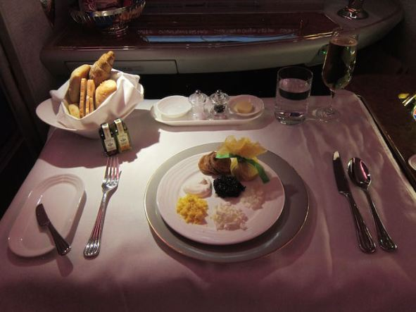 emirates-a380-first-class-051