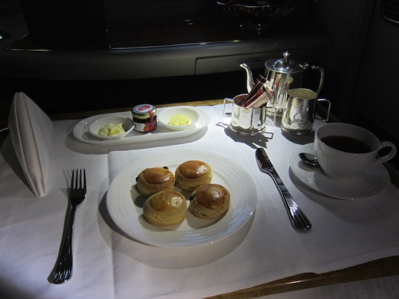 emirates-afternoon-tea