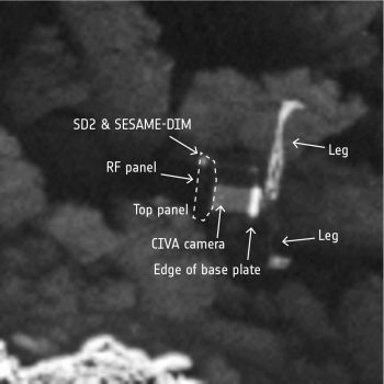 ESA_Rosetta_OSIRIS_lander_details-350x350