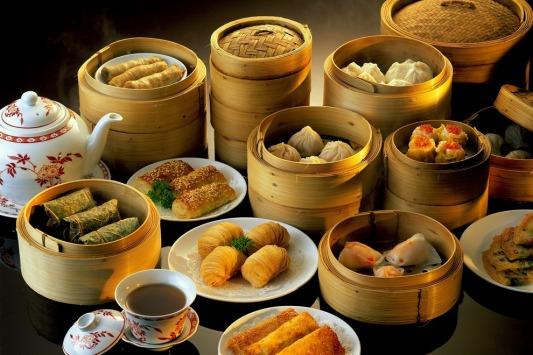 hk-food_54_990x660