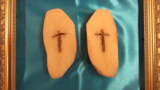 holy-potato-cross