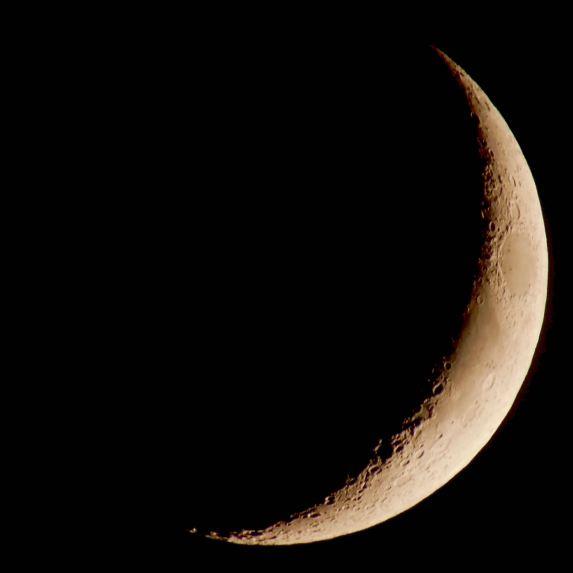 barnard-astrophotography