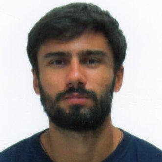 brazil-9-27-16_sq-36566345957f67767f2b9274bd88da86ff5301f6-s400-c85