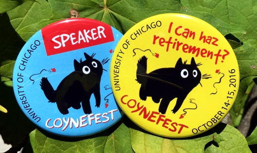 coynefest-buttons