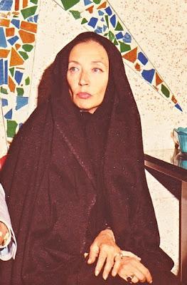 oriana_fallaci_in_tehran_1979